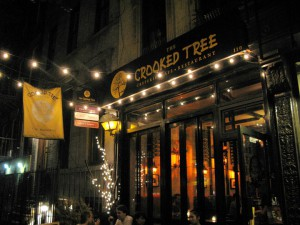 crookedtree_atnight